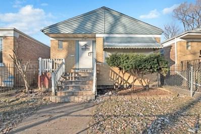 4516 S Laporte Avenue, Chicago, IL 60638 - #: 10609647