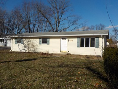 220 PARKVIEW Lane, Braidwood, IL 60408 - #: 10609672