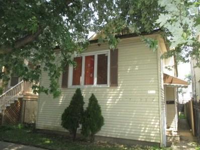 4152 W School Street, Chicago, IL 60641 - #: 10609744