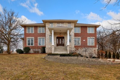 240 E 55th Street, Westmont, IL 60559 - #: 10609790