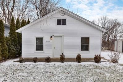 1530 Superior Street, Aurora, IL 60505 - #: 10609899