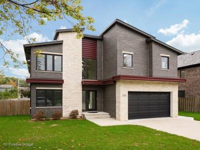 3118 Springdale Avenue, Glenview, IL 60025 - #: 10609987