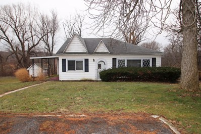 511 Engels Place, Spring Grove, IL 60081 - #: 10610107