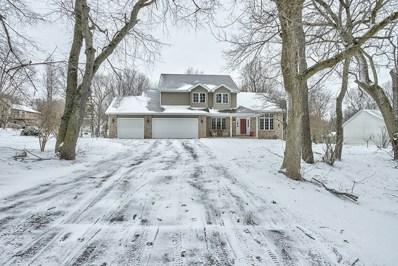 3422 Lauren Lane, Cherry Valley, IL 61016 - #: 10610231