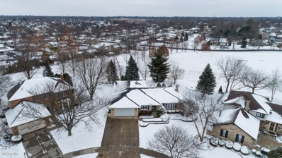 6707 Meade Place, Downers Grove, IL 60516 - #: 10610351