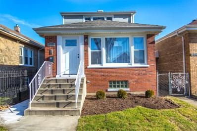 5251 S HOMAN Avenue, Chicago, IL 60632 - #: 10610352