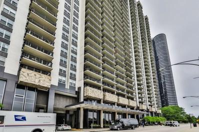 400 E Randolph Street UNIT 1622, Chicago, IL 60601 - #: 10610433