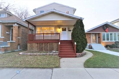 5918 S Kolmar Avenue, Chicago, IL 60629 - #: 10610467