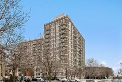 1515 S Prairie Avenue UNIT 1214, Chicago, IL 60605 - #: 10610528