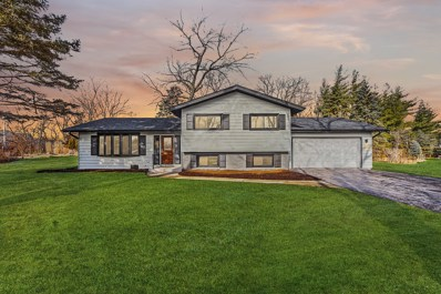 408 67th Court, Downers Grove, IL 60516 - #: 10610539