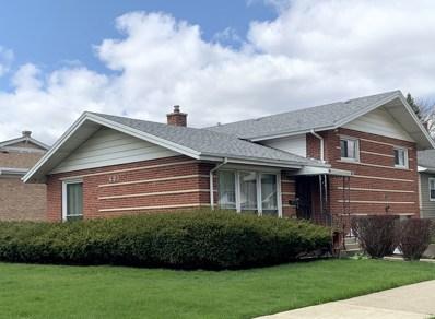 6601 34th Street, Berwyn, IL 60402 - #: 10610642