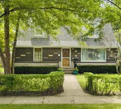 201 E MEDILL Avenue, Northlake, IL 60164 - #: 10610650
