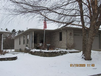 313 Autumnwood Lane UNIT 313, Dixon, IL 61021 - #: 10610659