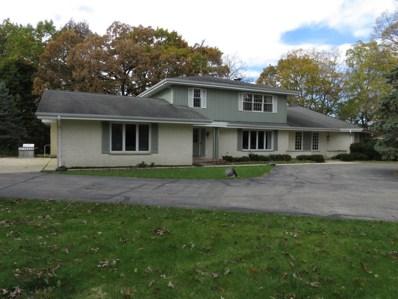 1110 Morningside Drive, Elgin, IL 60123 - #: 10610716