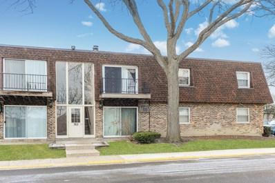 765 Grove Drive UNIT 202, Buffalo Grove, IL 60089 - #: 10610744