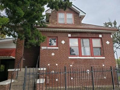 4332 W Ogden Avenue, Chicago, IL 60623 - #: 10610789