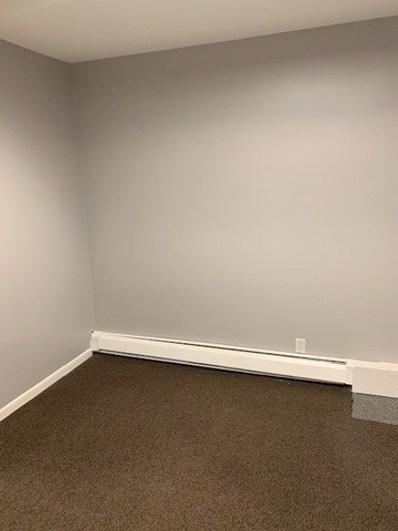 MLS: 10610900