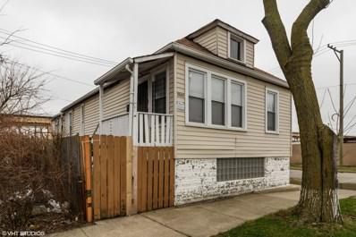 4459 W Carroll Avenue, Chicago, IL 60624 - #: 10611008