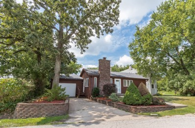 110 Birch Lane, Oakwood Hills, IL 60013 - #: 10611075