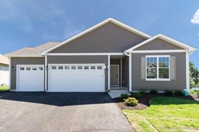3513 Gallant Fox Drive, Elgin, IL 60124 - #: 10611100