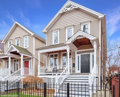 4120 N Whipple Street, Chicago, IL 60618 - #: 10611213