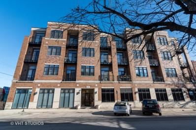 4755 N Washtenaw Avenue UNIT 304, Chicago, IL 60625 - #: 10611337