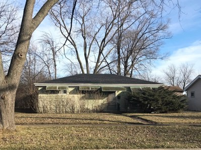 355 N 2nd Avenue, Villa Park, IL 60181 - #: 10611355
