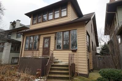 1329 W Glenlake Avenue, Chicago, IL 60660 - #: 10611511