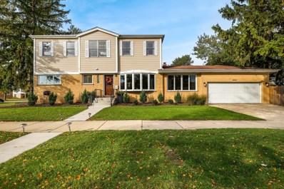 9202 Major Avenue, Morton Grove, IL 60053 - #: 10611522