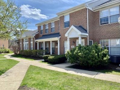 5 Charlotte Circle, Elmhurst, IL 60126 - #: 10611687
