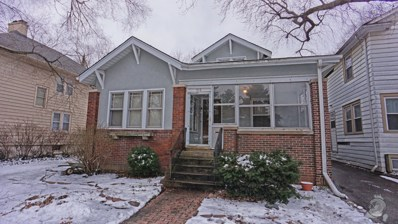 818 James Court, Waukegan, IL 60085 - #: 10611735
