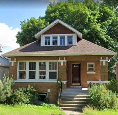 2537 W Winnemac Avenue, Chicago, IL 60625 - #: 10611750