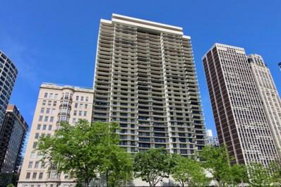 1212 N Lake Shore Drive UNIT 8BN, Chicago, IL 60610 - #: 10611805