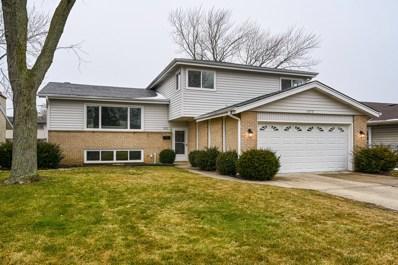 1072 S Edson Avenue, Lombard, IL 60148 - #: 10611834