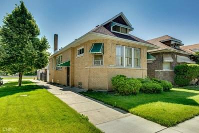 11701 S Hale Avenue, Chicago, IL 60643 - #: 10611878