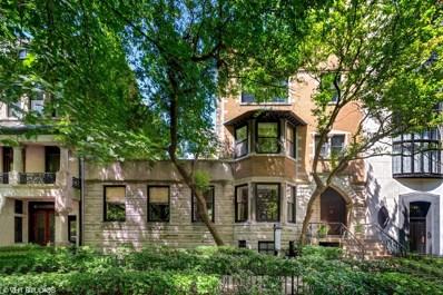 1442 N Astor Street, Chicago, IL 60610 - #: 10611910