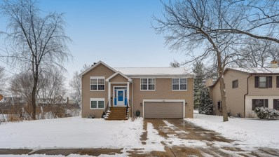 209 W Country Drive, Bartlett, IL 60103 - #: 10611968