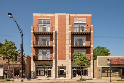 5642 N Broadway Street UNIT 3N, Chicago, IL 60660 - #: 10612189