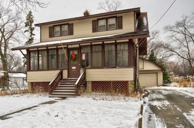 134 S Highland Avenue, Lombard, IL 60148 - #: 10612330