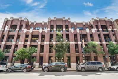 1415 W Chicago Avenue UNIT 3, Chicago, IL 60642 - #: 10612336