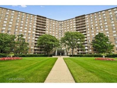 7141 N Kedzie Avenue UNIT 1516, Chicago, IL 60645 - #: 10612436