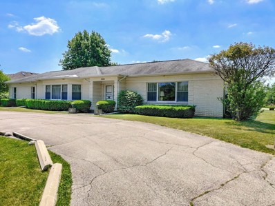 3525 WALTERS Avenue, Northbrook, IL 60062 - #: 10612441