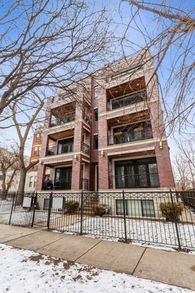 6507 S KIMBARK Avenue UNIT 4S, Chicago, IL 60637 - #: 10612458