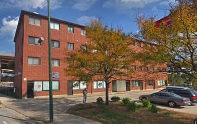 2453 S Archer Avenue UNIT 2F, Chicago, IL 60616 - #: 10612469