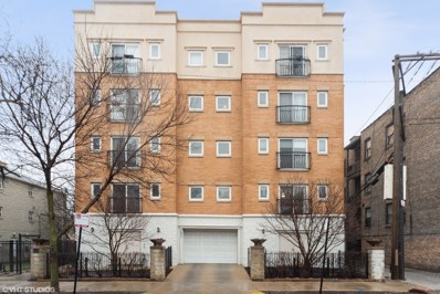 2021 N Kedzie Avenue UNIT 5E, Chicago, IL 60647 - #: 10612562