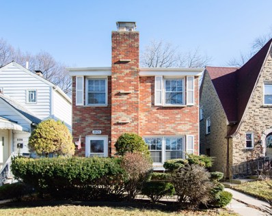 2025 Brown Avenue, Evanston, IL 60201 - #: 10612580