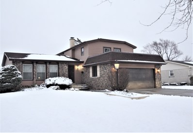 3N525 Crown Road, Elmhurst, IL 60126 - #: 10612630