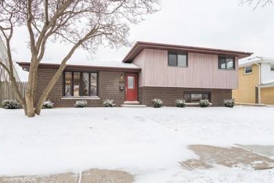 278 Prospect Avenue, Wood Dale, IL 60191 - #: 10612691