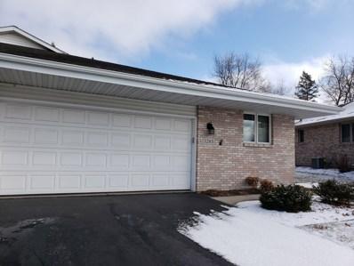 1265 N Crest Drive, Rockford, IL 61107 - #: 10612755