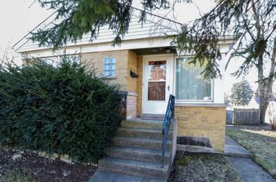 10629 Drummond Avenue, Northlake, IL 60164 - #: 10612756